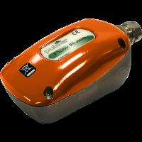 Pulsar Measurement FlowPulse sensor