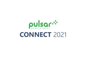 Pulsar Connect 2021 Virtual Event Logo