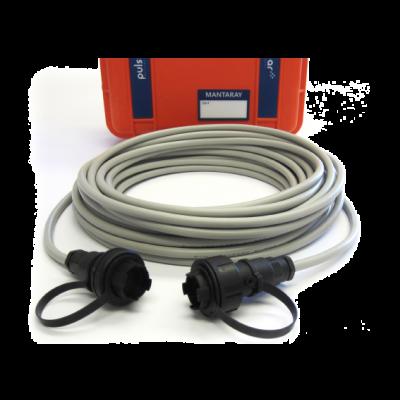 PVCX5 Sensor Cable Extension