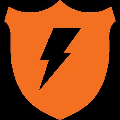 SP1 El Surge Protection