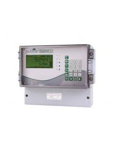 FlowCERT Lite controller