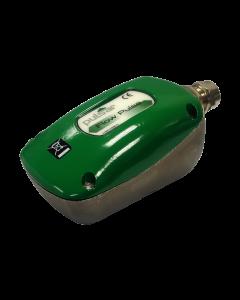 FlowPulse sensor