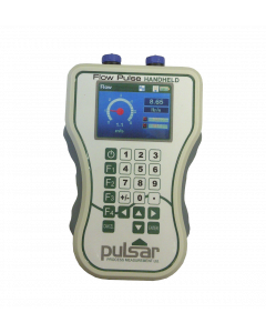 FlowPulse Handheld Controller product image