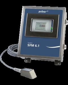 SFM 6.1 unit