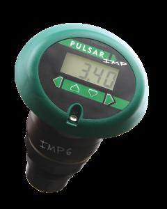 IMP6 product image
