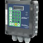 Pulsar Blackbox 130 Level Controller