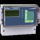 Pulsar Measurement FlowCERT open channel flow monitor