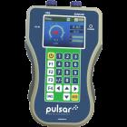 FlowPulse HandHeld portable pipe flow monitoring