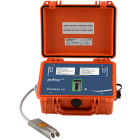 Greyline Stingray 2.0 Level-velocity logger from Pulsar Measurement