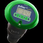 Pulsar Measurement IMP+ non-contacting level sensor plus controller