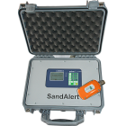 SandAlert Portable with Toolkit