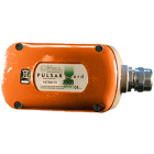 PulsarGuard 2001 Sand Sensor for use with the iSensys Sand Alert Monitor