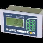 Pulsar Measurement Quantum 2 Pump Controller