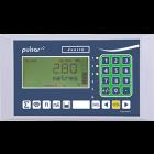 Pulsar Measurement Zenith Controller