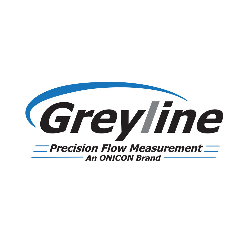 Pulsar Process Measurement are pleased to announce their amalgamation with Greyline Instruments Inc.