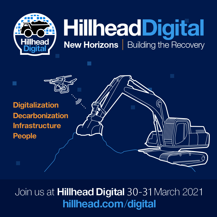 Join Pulsar at Hillhead Digital
